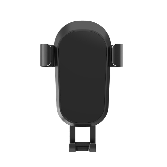 WiWU PL400 popular product Aluminium Acrylic Phone Car Mount Holder For Sale