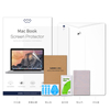 WiWU Macbook Screen Protector High Resolution Anti-glare Ultra Slim Anti-Scratching Film