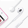 WiWU EB302 Wired Earphone Stereo Wholesale Universal in Ear for iPhone